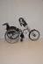 Speedy Bike 3