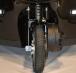 Roll-on: Huka Pendel FD rolstoelscooter Freewiel