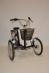 Huka Trike Senior 1