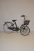 Huka Trike Senior 2
