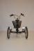 Huka Trike Senior 3
