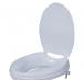 Roll-on Mobilitycare HC 1101 basis toiletverhoger met deksel