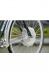 Roll-on: Heinzmann Direct Power / Silent Elektro