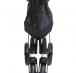 Roll-on: Topro Olympos premium rollator