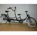 "Roll-on Hapert: Copilot 24"" klein frame elektrische tandem"