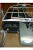 Roll-on Hapert: Maxi, van Raam, elektrisch