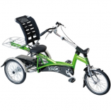 Easy Rider junior, roll-on mobilitycare