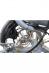 Roll-on: van Raam O Pair rolstoelfiets