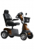 Excel Galaxy plus 4 scootmobiel Roll-on