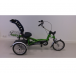 Van Raam Easy rider junior, driewielfiets,roll-on