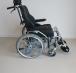 Van Os Multipositionele rolstoel met kantelfunctie