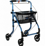 Roll-on: Excel Mobility Excelcare Roll Indoor