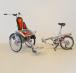van Raam  O-Pair, rolstoelfiets  53