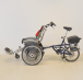 van Raam  O-Pair, rolstoelfiets  52