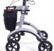 Saljol Carbon Rollator 179