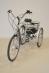 Tri-bike Elektro 1