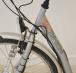 Tri-bike Elektro 52