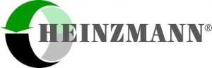 Heinzmann Direct Power Silent Elektro