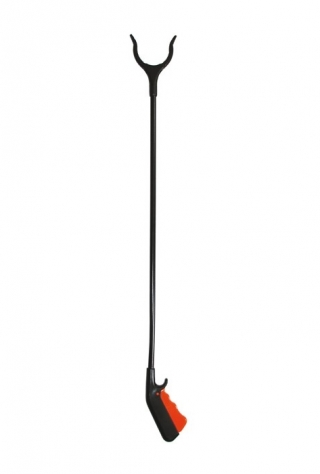 Vitility Grijper 67 cm Easireach