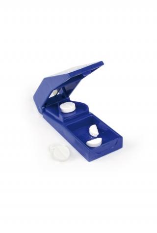 Roll-on Mobilitycare: Tabletsplijter Vitility