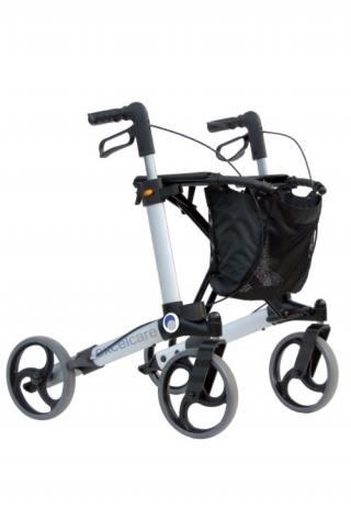 Roll-on: van Os Medical XL 100