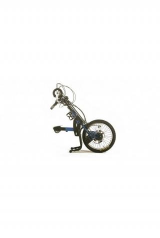 Batec Handbike Manueel