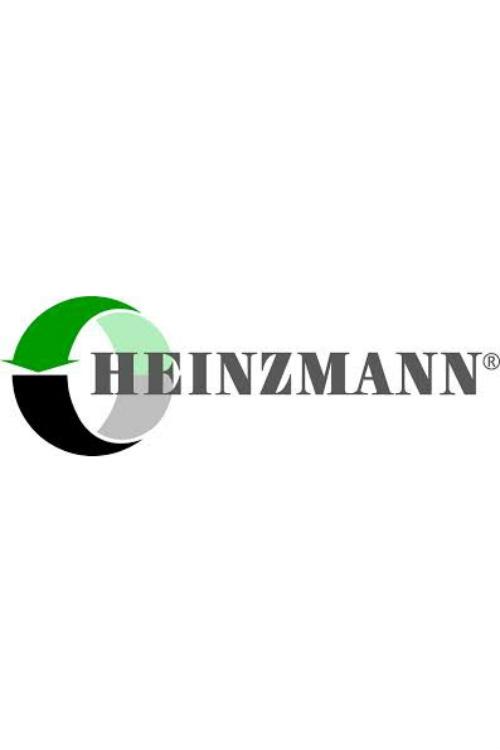 Roll-on elektrische trapondersteuning Heinzmann