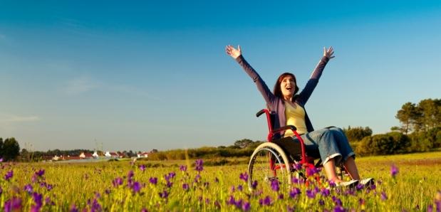 rolstoel rollator scootmobiel driewielfiets rolstoelfiets duofiets